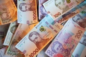 Україна підвищила ставки за 3 і 12-місячними ОВДП