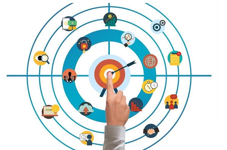 Карантин-2020: як бренди налагоджували спілкування із покупцями