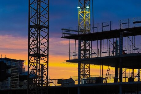 Гонитва за метрами: чому нові квартири знову дорожчають