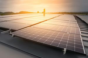 Виплати виробникам зеленої енергетики за вересень досягли 52%