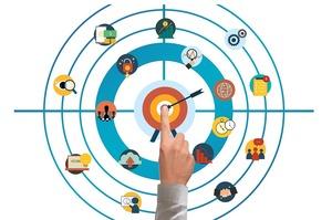 Карантин-2020: как бренды налаживали общения с покупателями