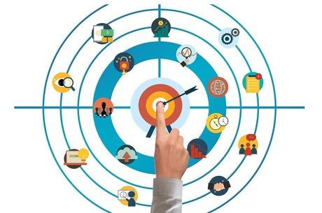 Карантин-2020: як бренди налагоджували спілкування з покупцями