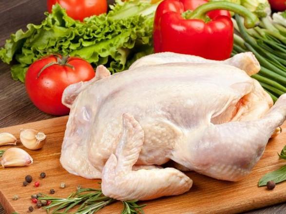 МХП у III кварталі 2020 року наростив продажі курятини на 18% за рахунок експорту
