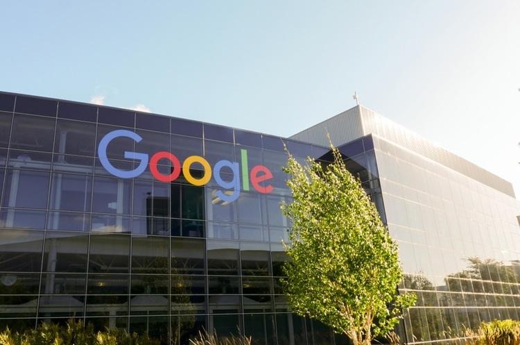 Міністерство юстиції США та 11 штатів подали до суду на Google