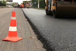 41% українців вважають, що найбільше дороги ремонтували за Зеленського – опитування