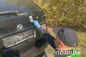 На Одещині внаслідок вибуху постраждав кандидат у депутати місцевої ради – поліція