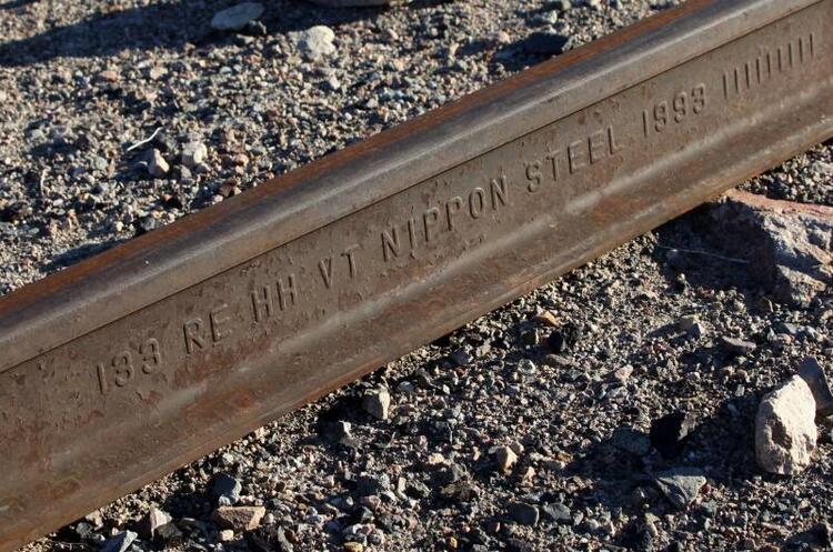 Найстаріша сталеливарна компанія Японії буде виробляти «зелену» сталь