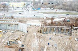 Кабмін виділив 300 мільйонів на будівництво шляхопроводу у Херсоні