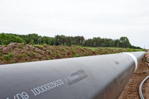 Замість «Газпрому»: Польща домовилась з Данією про імпорт газу