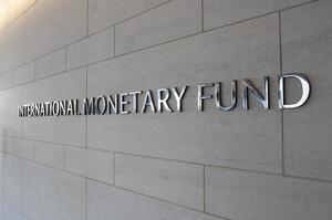 Уряд створив міжвідомчу робочу групу для координації переговорів з МВФ