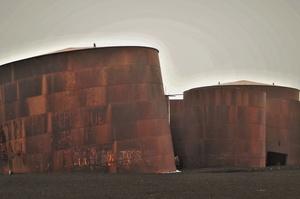 У Росії обвалились доходи від нафти та газу
