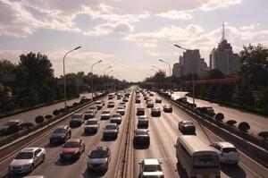 Колишній технічний «єдиноріг» з Китаю продає свій бізнес трохи більше ніж за $1000