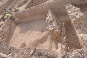 МЗС заявило рішучий протест незаконним розкопкам в окупованому Криму