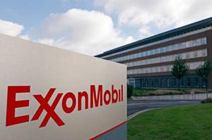 Всупереч мейнстріму: Exxon Mobil не вірить в ВДЕ та захищає викопні види палива