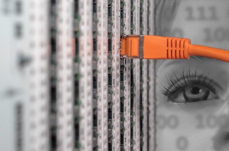 «Магія» локдауну: як найбільші ІТ-компанії випливають із кризи
