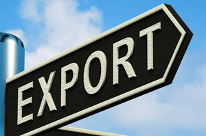 За 8 місяців покращилася динаміка експорту товарів – Мінекономіки