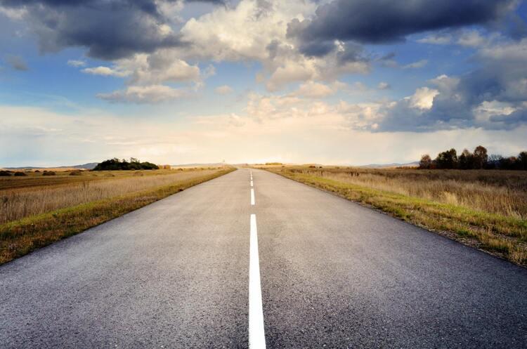 У ЗМІ з'явився перелік автомобільних доріг, які віддадуть концесіонерам