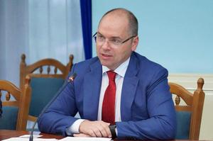 Держава профінансує клінвипробування і виробництво української вакцини від COVID-19
