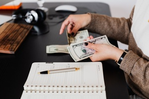 Мін'юст впроваджує нові вимоги мікрокредитування
