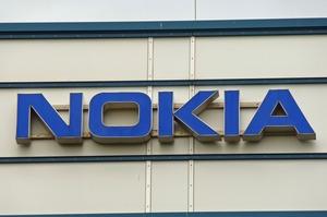 Nokia намагається заборонити продаж продуктів Lenovo