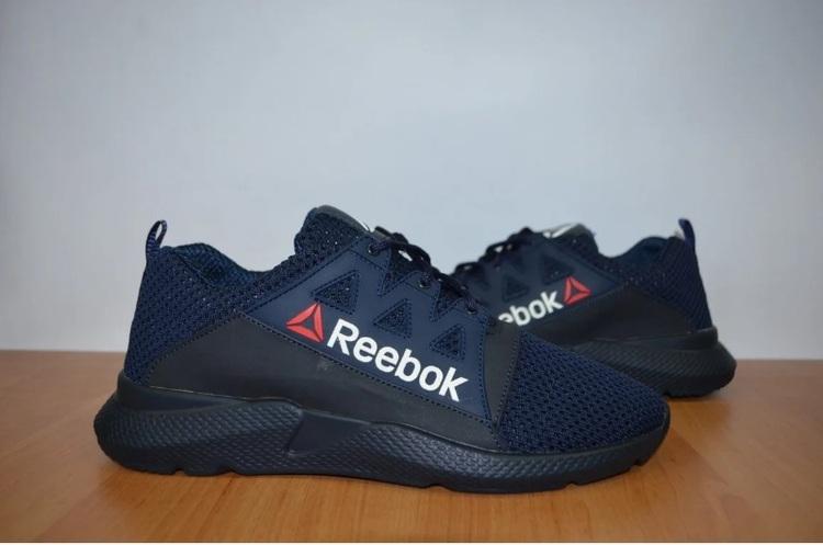 Bloomberg повідомив про наміри Adidas продати свій бренд Reebok