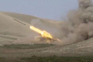 Путін заявив, що в Карабаху загинуло майже 5 000 людей з початку конфлікту