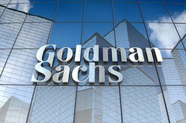 Гонконг оштрафував Goldman Sachs на рекордні $350 млн