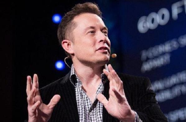 Маск повідомив про рекордний за всіма показниками квартал в історії Tesla