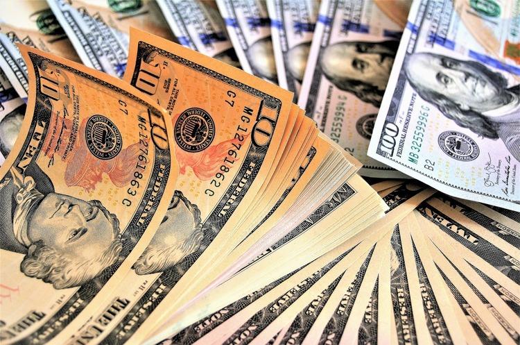 Китайський фінтех-гігант розраховує залучити до $2,4 млрд під час ІРО у США