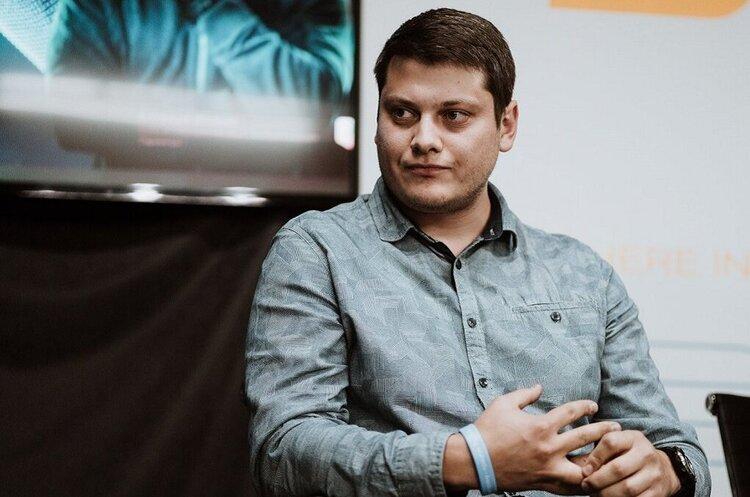 Кабмін призначив нового керівника Митниці