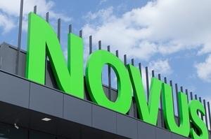 Антимонопольний комітет дозволили Novus придбати мережу Billa
