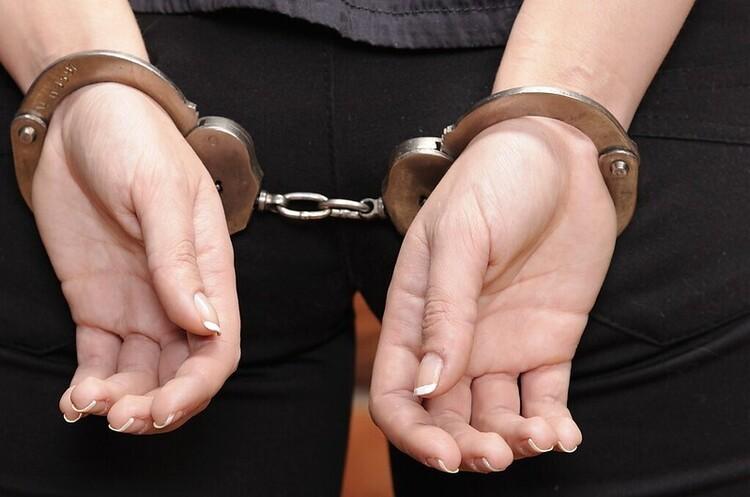 Анкара заявила про арешт «російської агентури», погрожує переглянути контракти з «Газпромом»