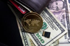 Криптовалютна Ripple збирається тікати із США через регуляторів