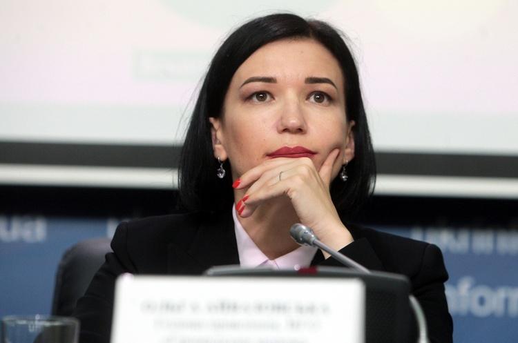 На «всенародне опитування Зеленського» орієнтовно витратять 103 млн гривень – ОПОРА