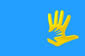 ОНОВЛЕНО: Які компанії в Україні співпрацюють з нелегальними онлайн-казино – розслідування Mind