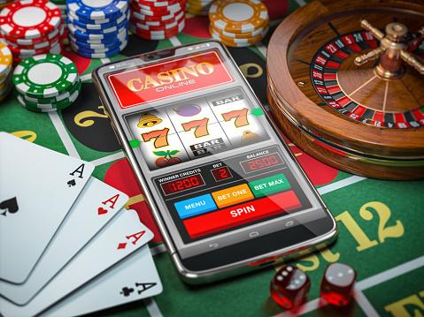 Платіжні системи «Лео» перевели 262 млн грн нелегальним онлайн-казино – розслідування Mind