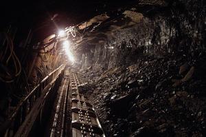Україна запросила МАГАТЕ перевірити шахту на Донбасі, в якій підірвали атомну бомбу