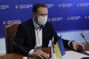 Керівник Міносвіти розкритикував впроваджену раніше систему фінансування вишів в Україні