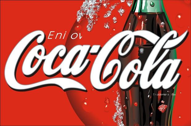 Coca-Cola припинить випускати майже половину своїх брендів напоїв