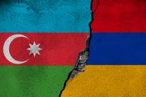 Трамп заявив про прогрес на переговорах щодо війни в Нагірному Карабаху