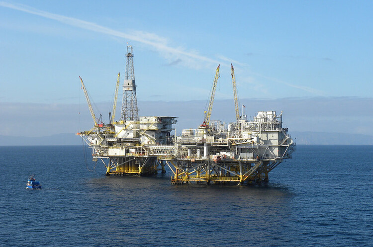 Пік попиту на газ в США настане раніше, ніж очікувалось – Bloomberg