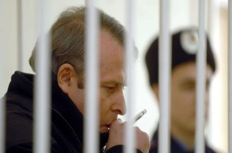 Раніше осуджений за вбивство екснардеп Лозінський перемагає на виборах голови ОТГ у Кіровоградській області