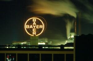 Bayer купує американського виробника генної терапії AskBio за $4 млрд