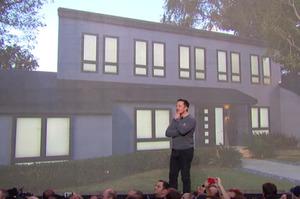Жодного шансу для конкурентів: Ілон Маск анонсував наступний «вбивчий» продукт від Tesla