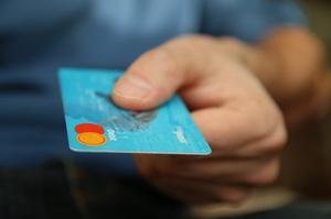 Вклади фізосіб у банках-учасниках ФГВФО у вересні зросли майже на 13 млрд