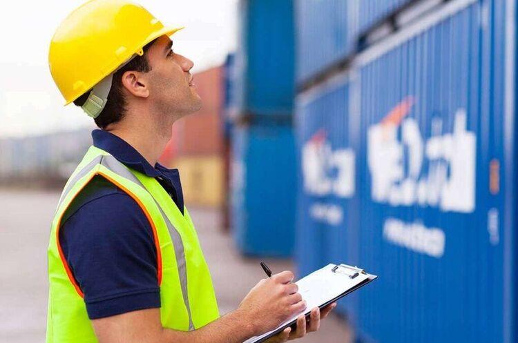 Статус АЭО: как упростить и ускорить таможенное оформление товаров