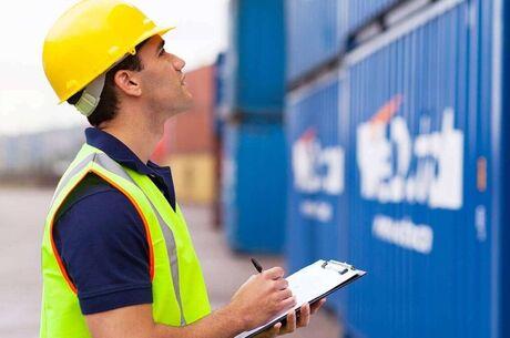 Статус АЕО: як спростити та прискорити митне оформлення товарів