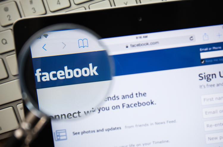 Google, Facebook і Twitter просять ЄС захистити їх від наслідків за видалення незаконного контенту