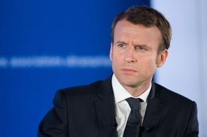 Франція може заборонити імпорт турецьких товарів