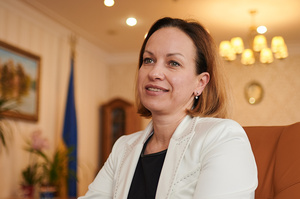 Post factum: когда и на сколько украинцам повысят минимальную зарплату и пенсии